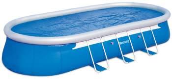 splash-solar-cover