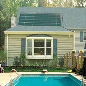 Smartpool Solar Pool Heater Review
