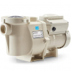 Pentair IntelliFlo Variable Speed Pool Pump (Model 011018)