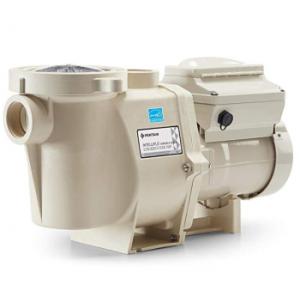 Pentair IntelliFlo Variable Speed Pool Pump (Model 011018)
